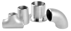 Hastelloy C276 Buttweld Pipe Fittings Manufacturer & Supplier