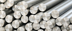 Monel Alloy 400 / K500 UNS N04400 / N05500 Rod, Bar & Wire Manufacturer & Supplier